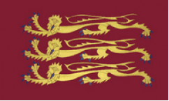 Richard The Lionheart Flags